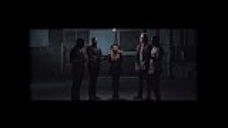 [Official Video] La La Latch - Pentatonix (Sam SmithDisclosureNaughty Boy Mashup)