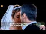Polat & Leyla [Mustafa Ceceli - Unutmadım Unutamam] 2015 izle