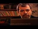 Kurtlar Vadisi 45.Bölüm (Full HD)