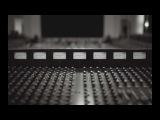 Nas hip-hop style Beat Beatsystems - The world is mine instrumental