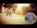 Ch1na Prod - Hard Rap Instrumental Beat 2015