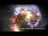 Now we are free - Hans Zimmer &amp Lisa Gerrard (2 hours)