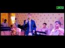 Nazir Habibow - Maral Maral [2014] full HD vk.com/bagshylar