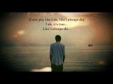 Westlife - Why Do I Love You