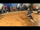 Jazz Outstanding Краснодар Klimp IOE Ростов 100pud 3 16 Краснодар CHELLE PEOPLE 8
