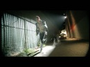 Machine Gun Kelly - Stereo ft. Fitts Of The Kickdrums