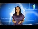 ТВ программа Бизнес с нуля Парикмахерская