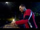Tiësto The Chainsmokers Split Only U Tiësto Live @ Tomorrowland 2015