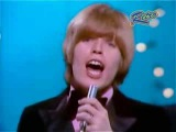 Herman's Hermits - There's a kind of hush (videoaudio edited &amp remastered) HQ