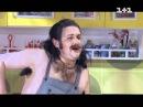 Большая разница по украински Порнофильмы 70х годов