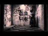 Запрещенная реальность (2014) - Трейлер