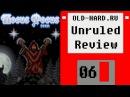 Hocus Pocus Doom Unruled Review 06