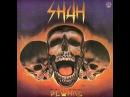 Shah - Beware (Full Album)