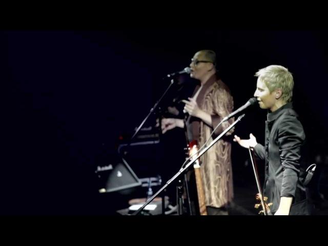 Сурганова и Оркестр feat Шура Молитва 2012