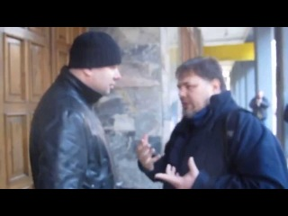Руслана Коцабу не допускають до відкритих громадських слухань щодо змін до Генплану