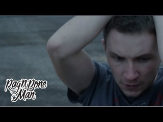 Rag'n'Bone Man - Hell Yeah ft. Vince Staples (Official Video)