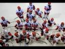 Живи хоккеем! Локомотив 2003. Цвет белый