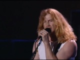 Megadeth - Full Concert - 072599 - Woodstock 99 West Stage (OFFICIAL)