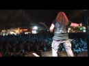Unleashed Hammer Battalion Live With Full Force 2010