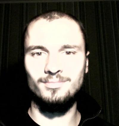 Иван Панферов