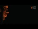 Лигалайз и МакSим - Небо засыпай (OST Тарас Бульба).