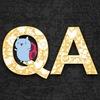 QA тестирование и котики | Testers