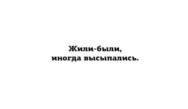 http://cs623723.vk.me/v623723176/2abe5/uYxhw-V5ShM.jpg