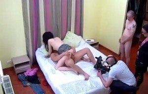 video sexe maman lutte sexe