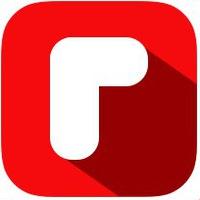 Логотип Креативное Бюро Грамматика