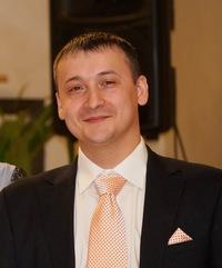 Денис Михеев
