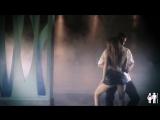 Tacabro - Asi Asi 720p