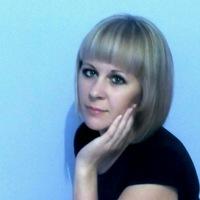 Алина Торманова