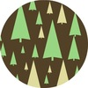 I love the Forest!  11 июня! старт 11.00