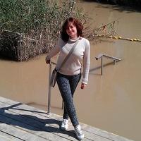 Elena Pesina  I am an AIESECer