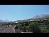 Дагестанские горы