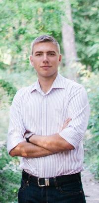 Евгений Подпрятов