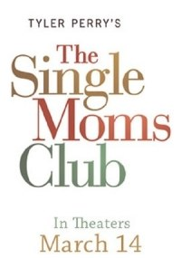 El Club de las Madres Solteras