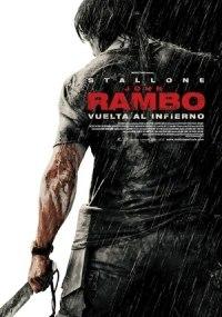 John Rambo (Rambo IV)