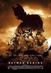 Batman Begins Película Completa HD 1080p [MEGA] [LATINO]