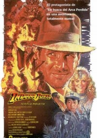 Indiana Jones y el templo maldito descarga directa