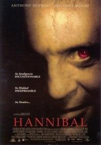 Hannibal ()