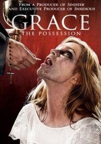 La Posesion de Grace