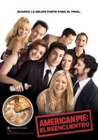 American Pie: El reencuentro