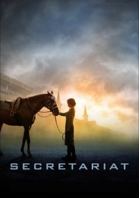 Campeon (Secretariat)
