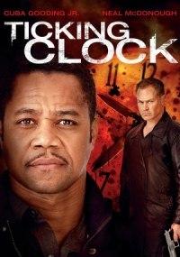 Ticking clock (Al límite)