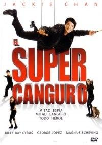 El Super Canguro