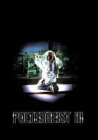 Poltergeist 3 (Fenómenos extraños 3)