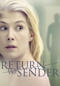 Devolver al remitente (Return to Sender)