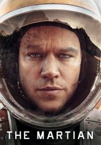 Marte: Operación rescate (The martian)  Misión Rescate
