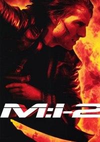 M.I.-2 (Misión imposible 2)